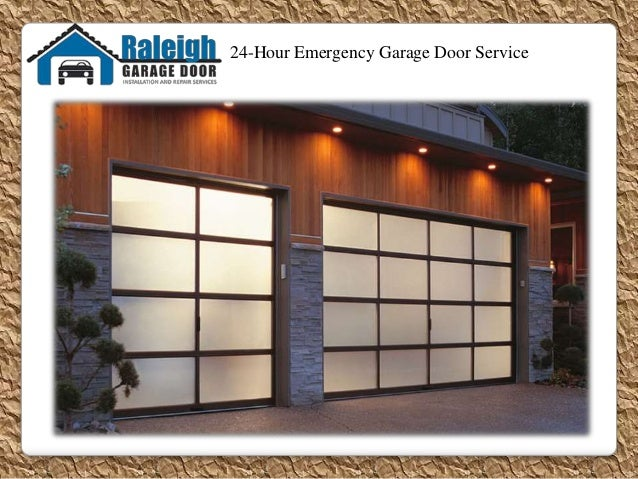 Emergency Garage Door Repair Raleigh Nc Dandk Organizer