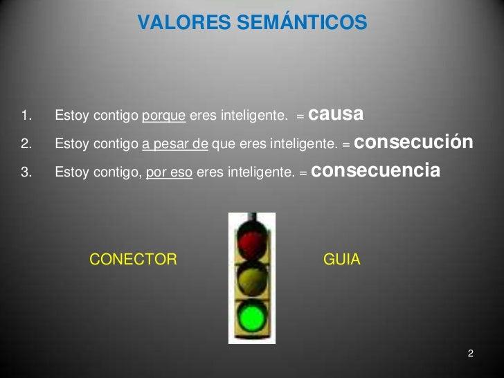 24. los conectores del discurso Slide 2