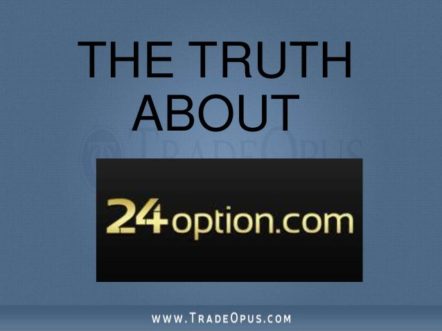 Tag binary options how to win ratio