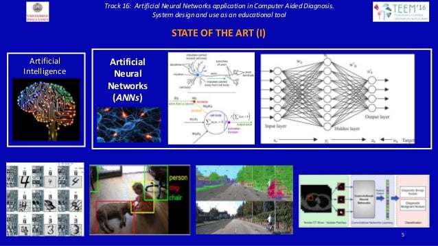 the use of computer software as educational tools The use of new technology in qualitative research  of modular software tools and illustrates  about qualitative data analysis by learning the software.