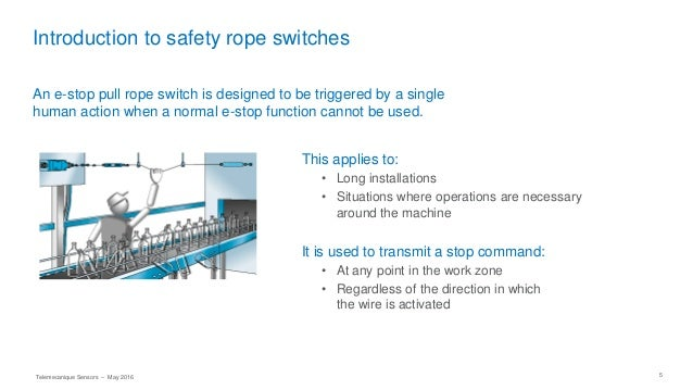 telemecanique sensors briefing safety rope switches 5 638 tomar heliobe lightbar wiring diagram wiring wiring diagram  at gsmx.co