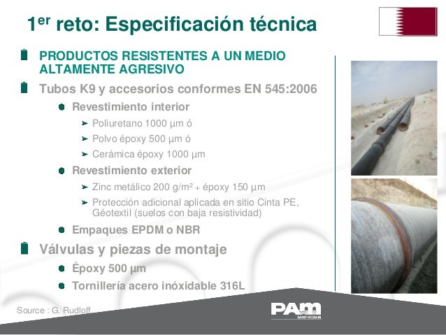 24 testimonio de pam st gobain en el gran proyecto de for Revestimiento exterior zinc