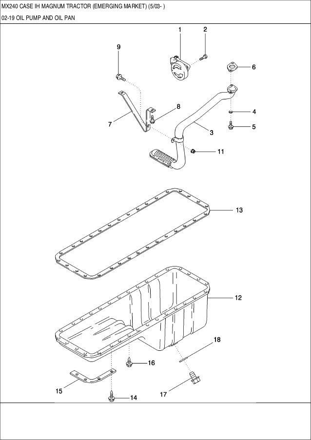 R34 Wiring Diagram