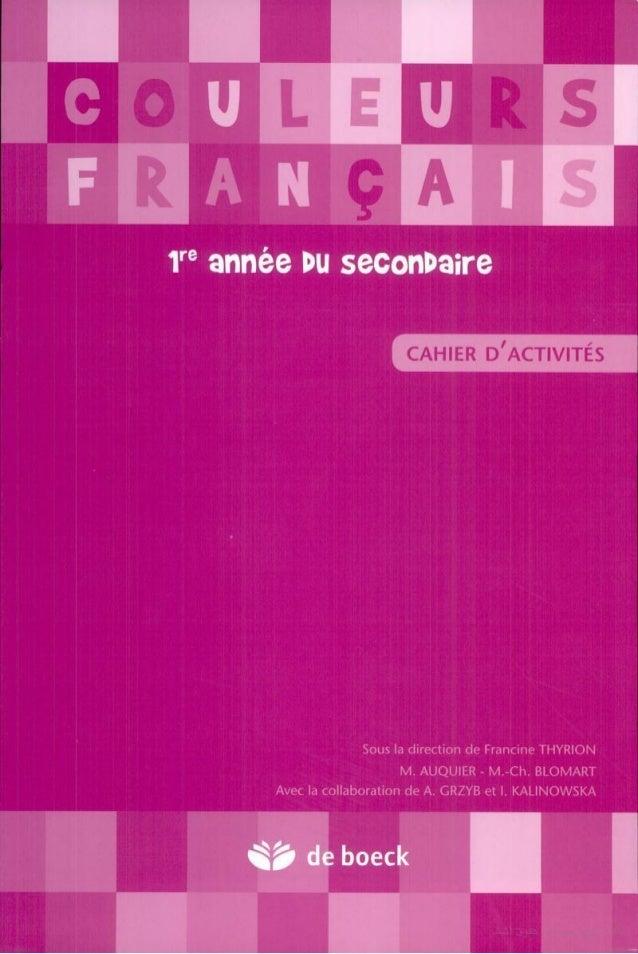 240100502 les-couleurs-du-francais