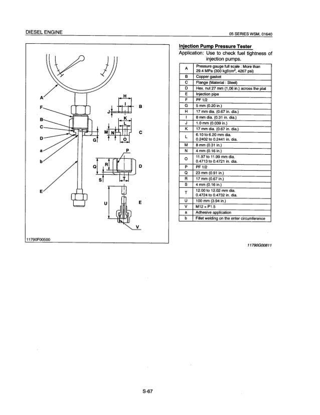 240418718 kubota-engine-diesel-d-v905-1505