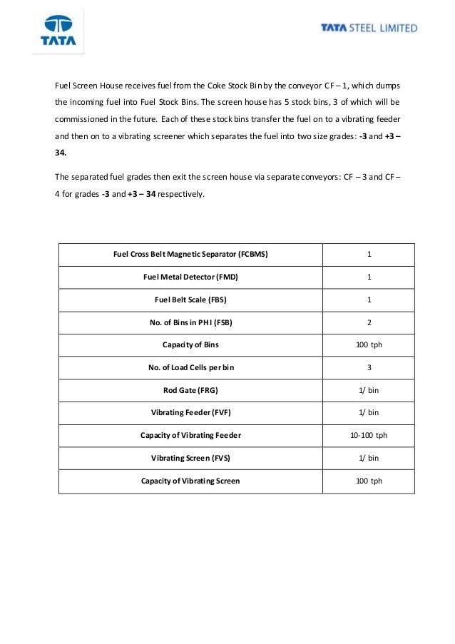 RMHS Manual 2 1