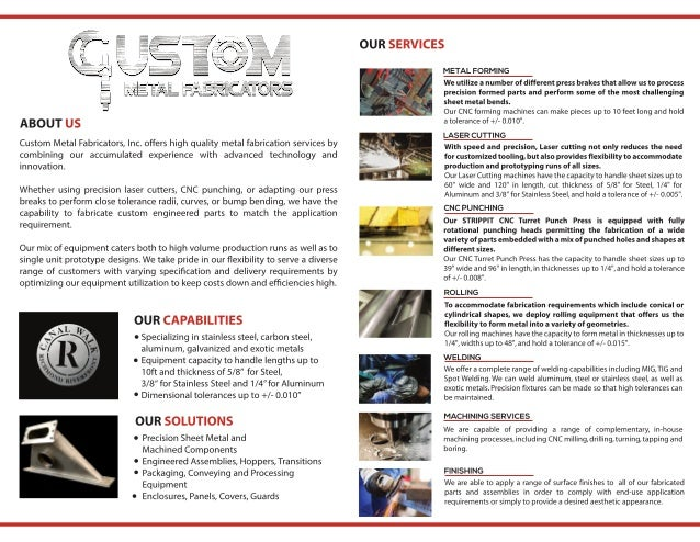 CMF Brochure_PDF