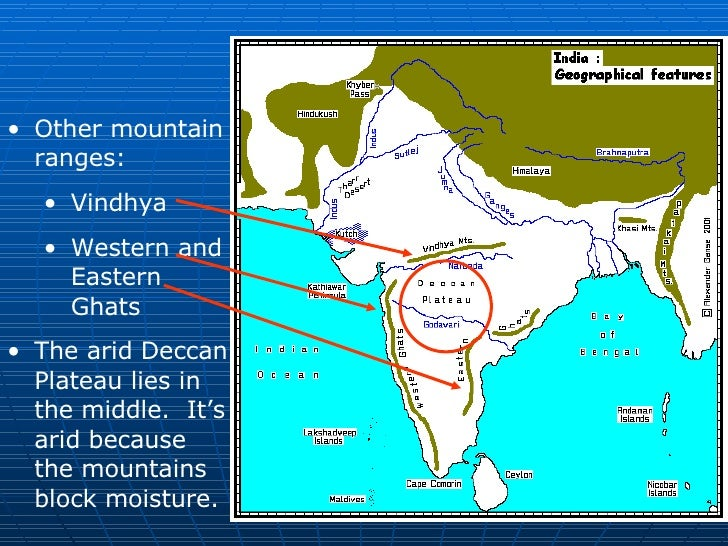 western ghats map with 241 South Asia Landforms And Resources Presentation on 21067 together with Munnar additionally 60 Kerala Climate further Malshej Ghat Bike Ride moreover Forest.