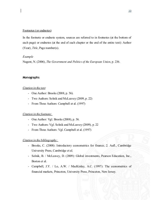 Academic writing needed definition pdf