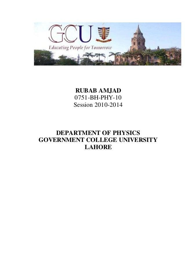 241262134 rubab-thesis Slide 2