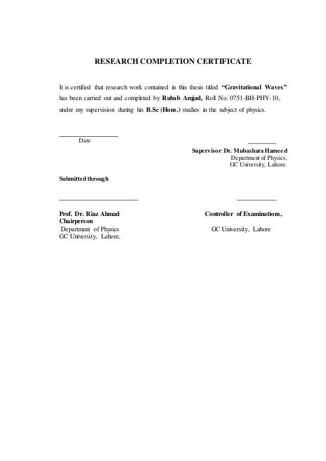 241262134 rubab-thesis Slide 3