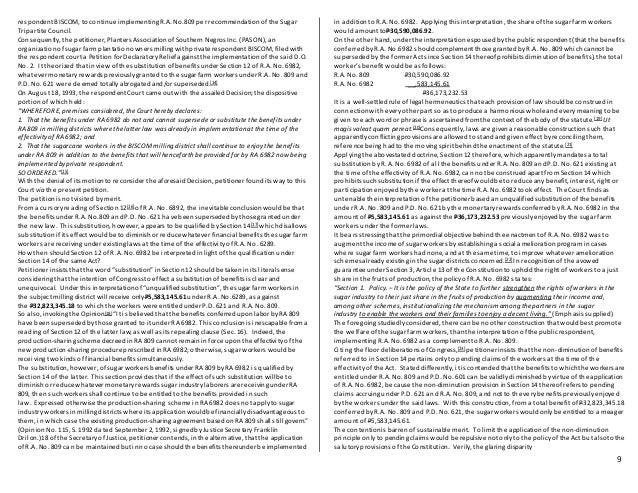 stat con case digest Case digests stat con (1) - download as word doc (doc / docx), pdf file ( pdf), text file (txt) or read online.
