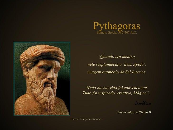 Versos Aureos [em portugês] (por: carlitosrangel)