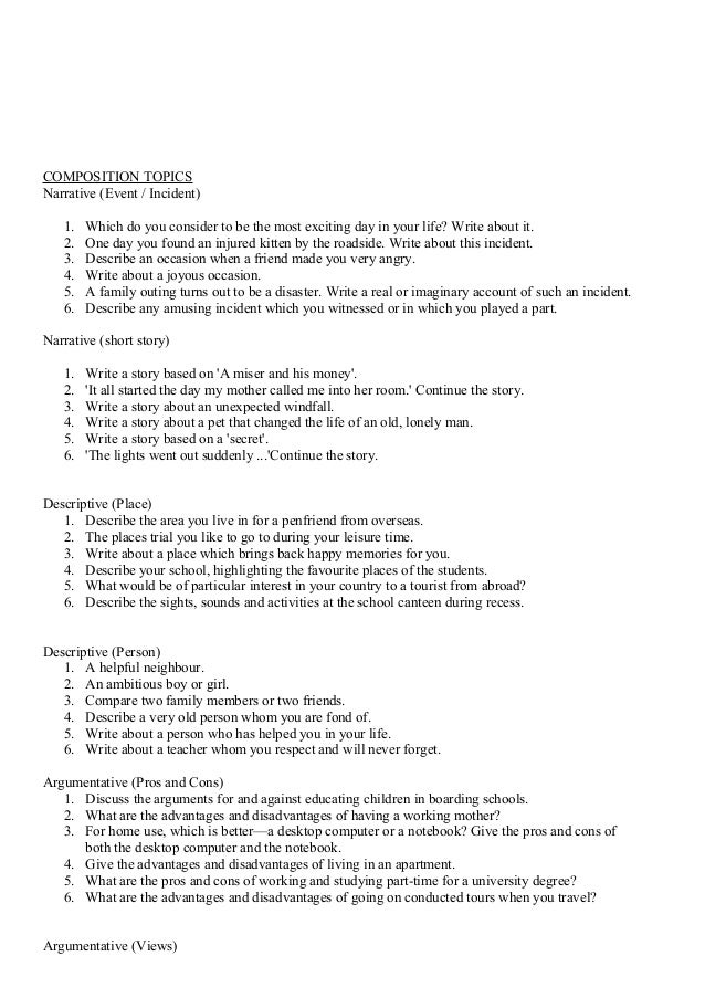 How would you define customer satisfaction interview question education log