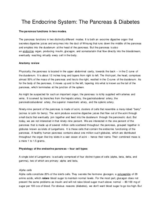Essay on my pencil for class 6 image 1