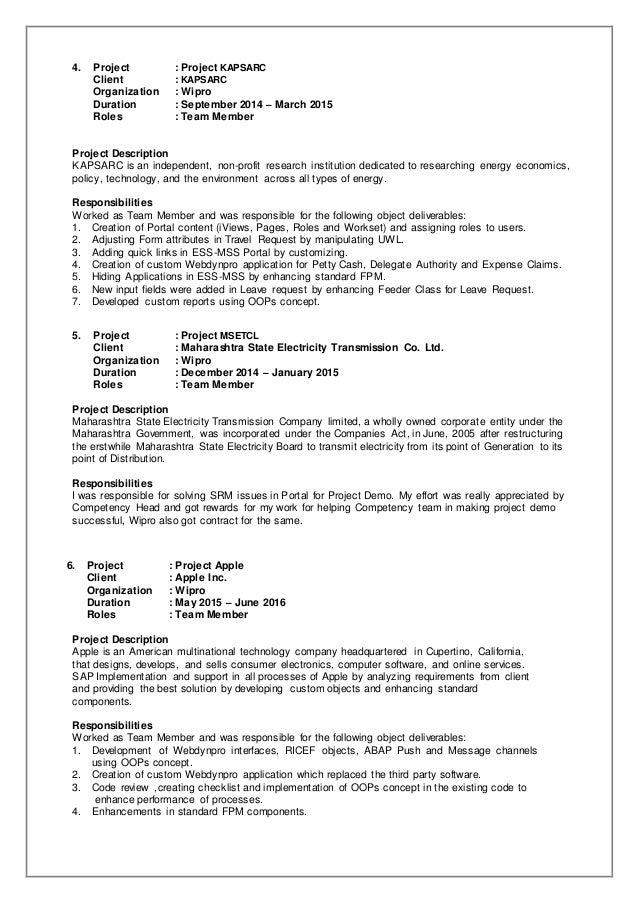 Amazing Energy Economics Resume Gift - Administrative Officer Cover ...
