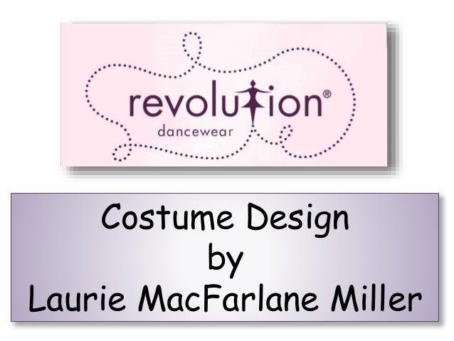 3b44fb77ce7b Revolution Dancewear Costume Collection 2016 designs by Laurie MacFar…