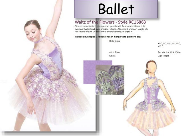 51bc1fc14859 Revolution Dancewear Costume Collection 2016 designs by Laurie MacFar…