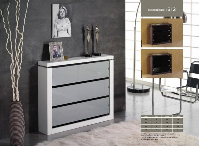 muebles auxiliares moduley On muebles auxiliares merkamueble