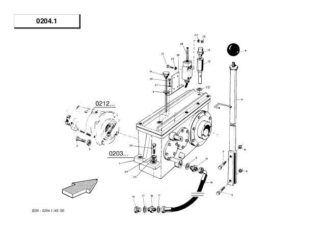 243225784 manual-de-partes-de-bb650-pdf