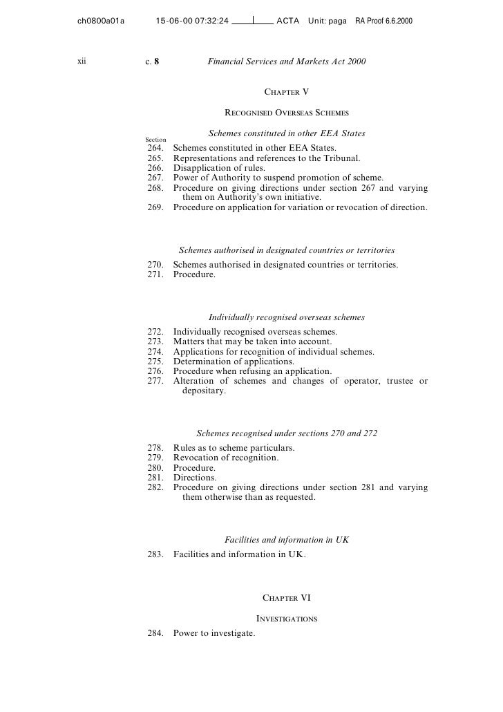 ch0800a01a      15-06-00 07:32:24                  ACTA    Unit: paga   RA Proof 6.6.2000    xii          c. 8            ...