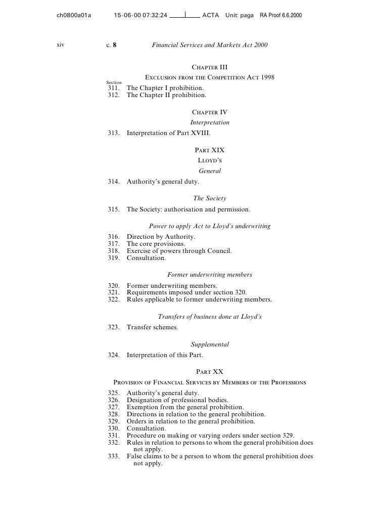 ch0800a01a      15-06-00 07:32:24                  ACTA    Unit: paga   RA Proof 6.6.2000    xiv          c. 8            ...