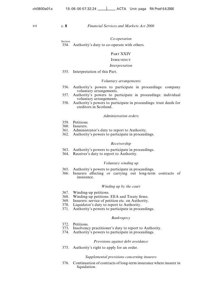 ch0800a01a      15-06-00 07:32:24                 ACTA    Unit: paga    RA Proof 6.6.2000    xvi          c. 8            ...