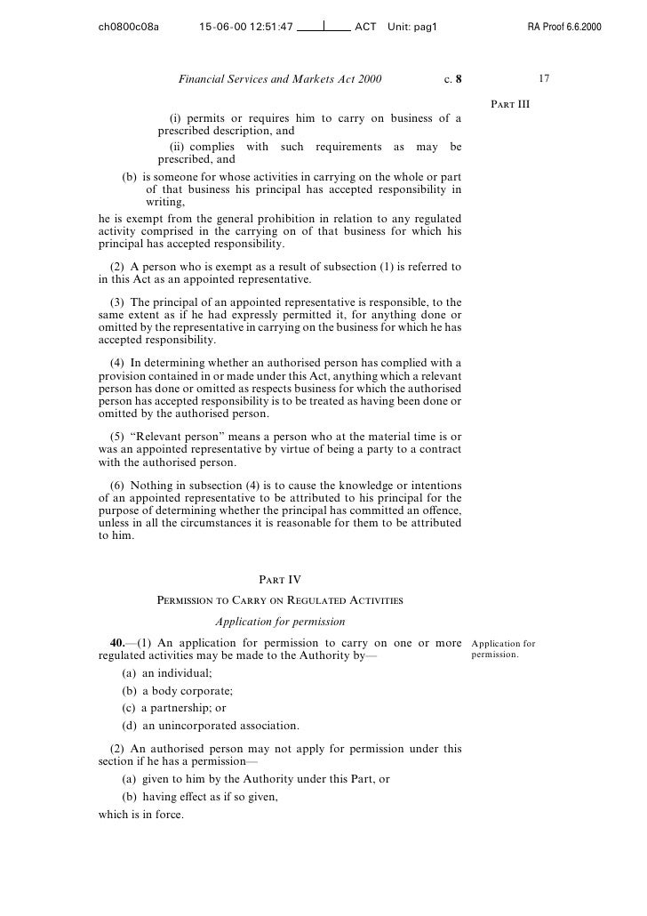 ch0800c08a          15-06-00 12:51:47               ACT Unit: pag1                  RA Proof 6.6.2000                    F...