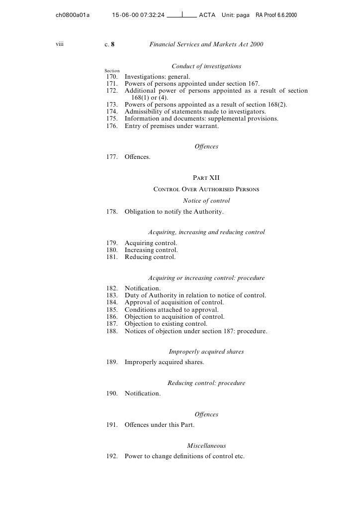 ch0800a01a      15-06-00 07:32:24                 ACTA     Unit: paga   RA Proof 6.6.2000    viii         c. 8            ...