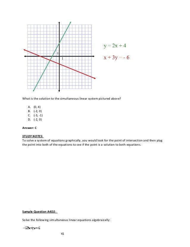 study notes on algebraic expressions Algebraic expressions and polynomials notes module - 1 algebra 80 mathematics secondary course an algebraic expression or a polynomial, consisting of only three terms, is called a trinomial.