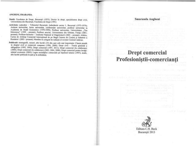 243546275 drept-comercial-2013-smaranda-angheni-pdf