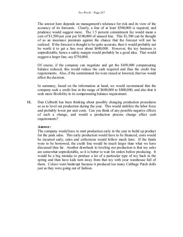 harvard case study Harvard business review - case studies mla format this format would apply to any business case including harvard business review, ivey and mit sloane cases.