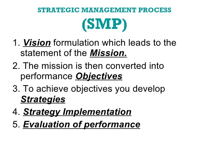notes on strategic management Chapter 2 class notes chapter 2 notes contents introduction strategic market planning swot analysis corporate strategy is concerned with issues such as diversification they are supplements not substitutes for management's own judgement: bcg product portfolio management star.