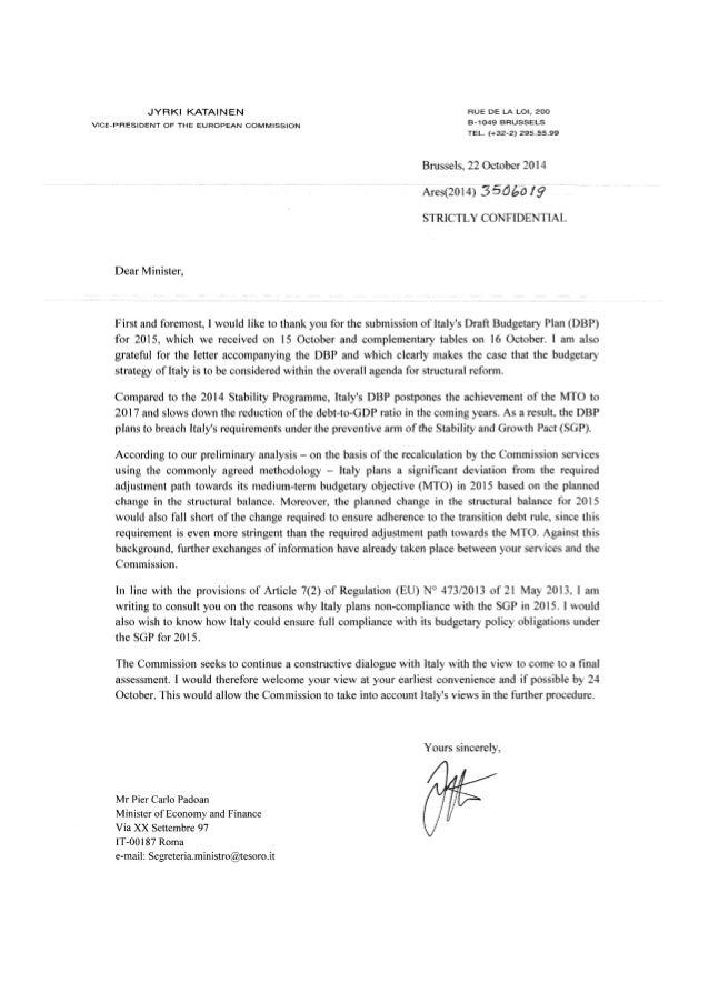 lettre de motivation nationalite francais