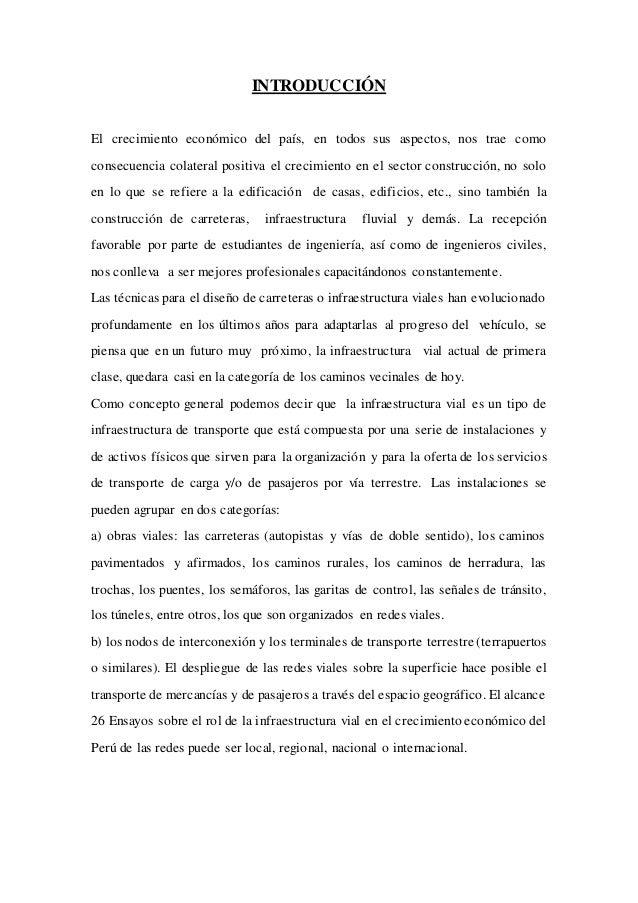 244294107 Introduccion Infraestructura Vial Docx