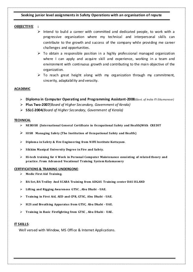 contrast writing essay for scholarship