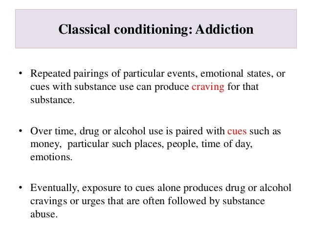 response to addiction counseling Good documentation brings peace of mind  you need to include how receptive he or she was to the counseling you provided, and your response to any concerns the.