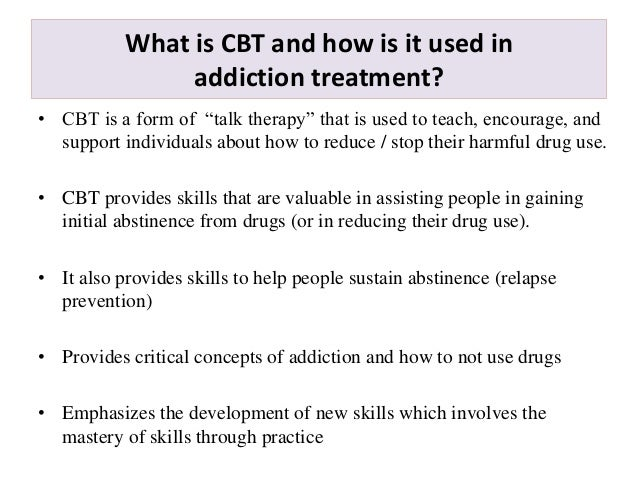 critical analysis concept addiction reference drug misuse Drug misuse edit drug misuse is a the third edition, published in 1980, was the first to recognize substance abuse (including drug abuse) drug addiction.