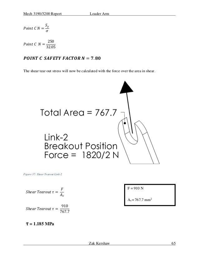 John Deere 824k Manual Ebook