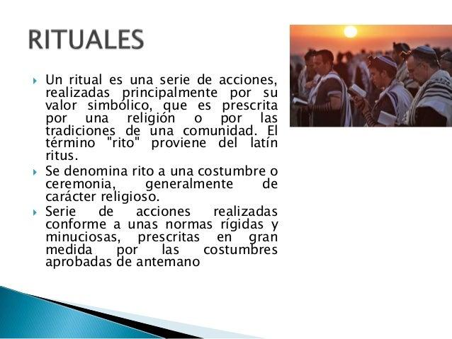 De Eventos Protocolo Organización Eventos Protocolo Protocolo Y Organización Y Y De XiwOkPZTu