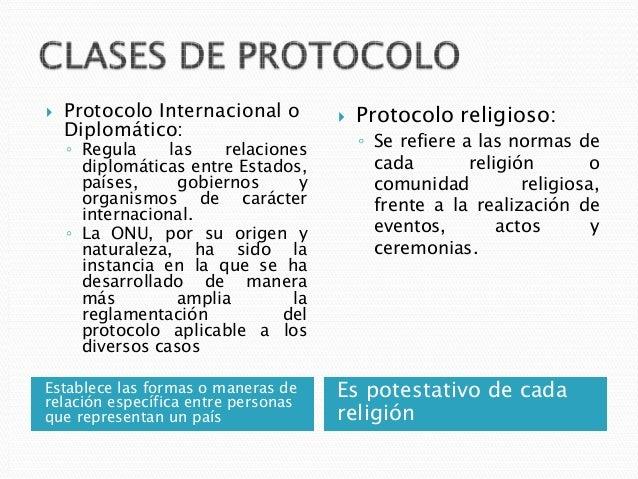 244 de eventos01 y organizacion Protocolo Memorias LSUGqzpjVM