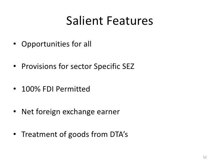 Salient features of indian economy essayscorer