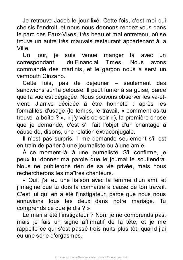 paulo coelho adultère pdf
