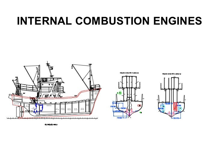 24514675 2-internal-combustion-engine