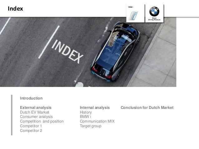 bmw 1 series marketing communications mix analysis Bmw 1 series marketing communications mix analysis situation analysis car  advertising seems to be undergoing a renaissance at the moment gone are the .