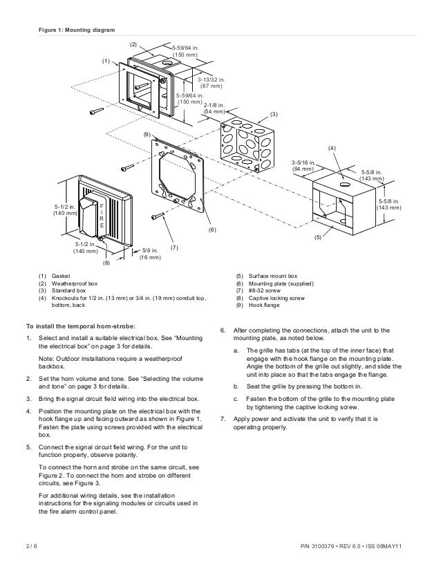 edwards signaling 2452ths1575w installation manual 2 638?cb=1432655032 edwards signaling 2452ths 1575 w installation manual siga cc1s wiring diagram at panicattacktreatment.co