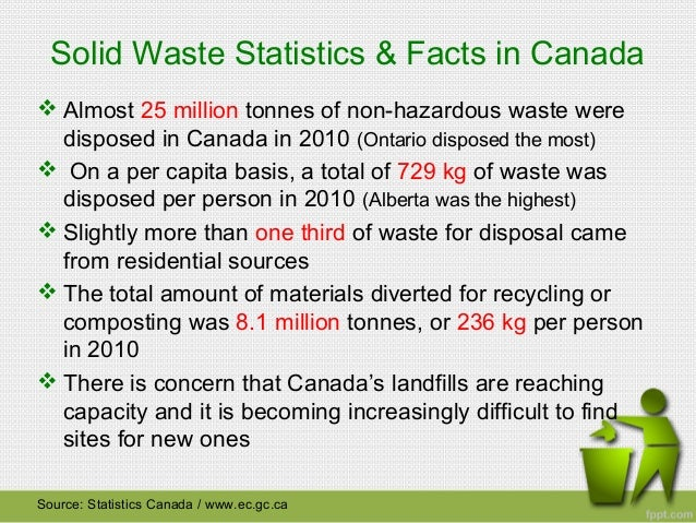 the problem of toxic waste in canada Take the toxic challenge our flagship candies are available in five ultra-sour flavors we also have smog balls & gifts toxic waste candy.