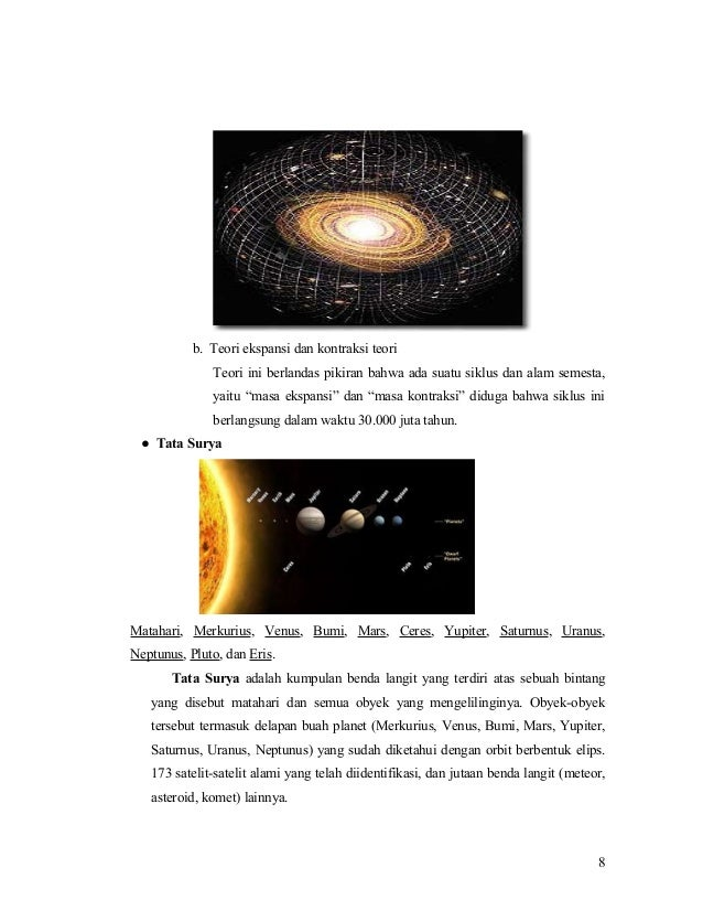 Contoh Makalah Ilmu Alamiah Dasar Contoh Soal2