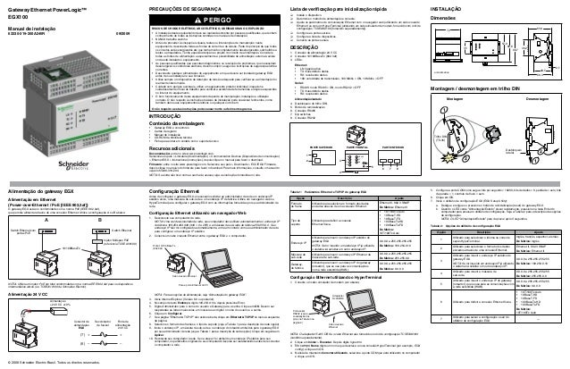 245519947 manual-egx100mg (1)