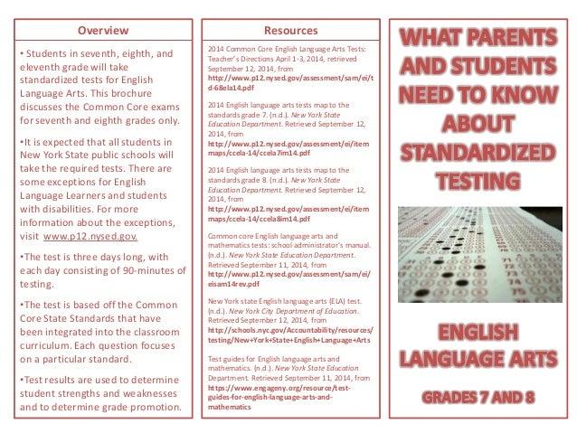 Grade 7_8 standardized test brochure